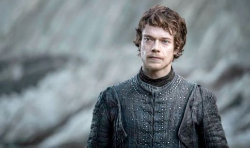 Game-of-Thrones-1042817.jpg